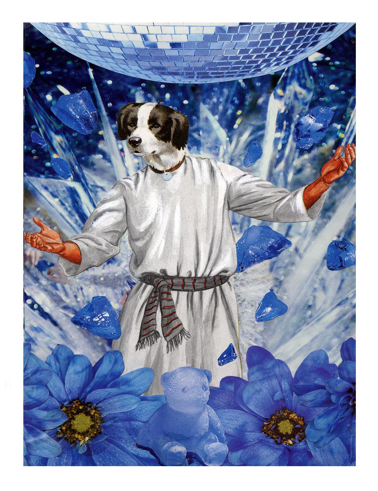 card-Dogw.jpg