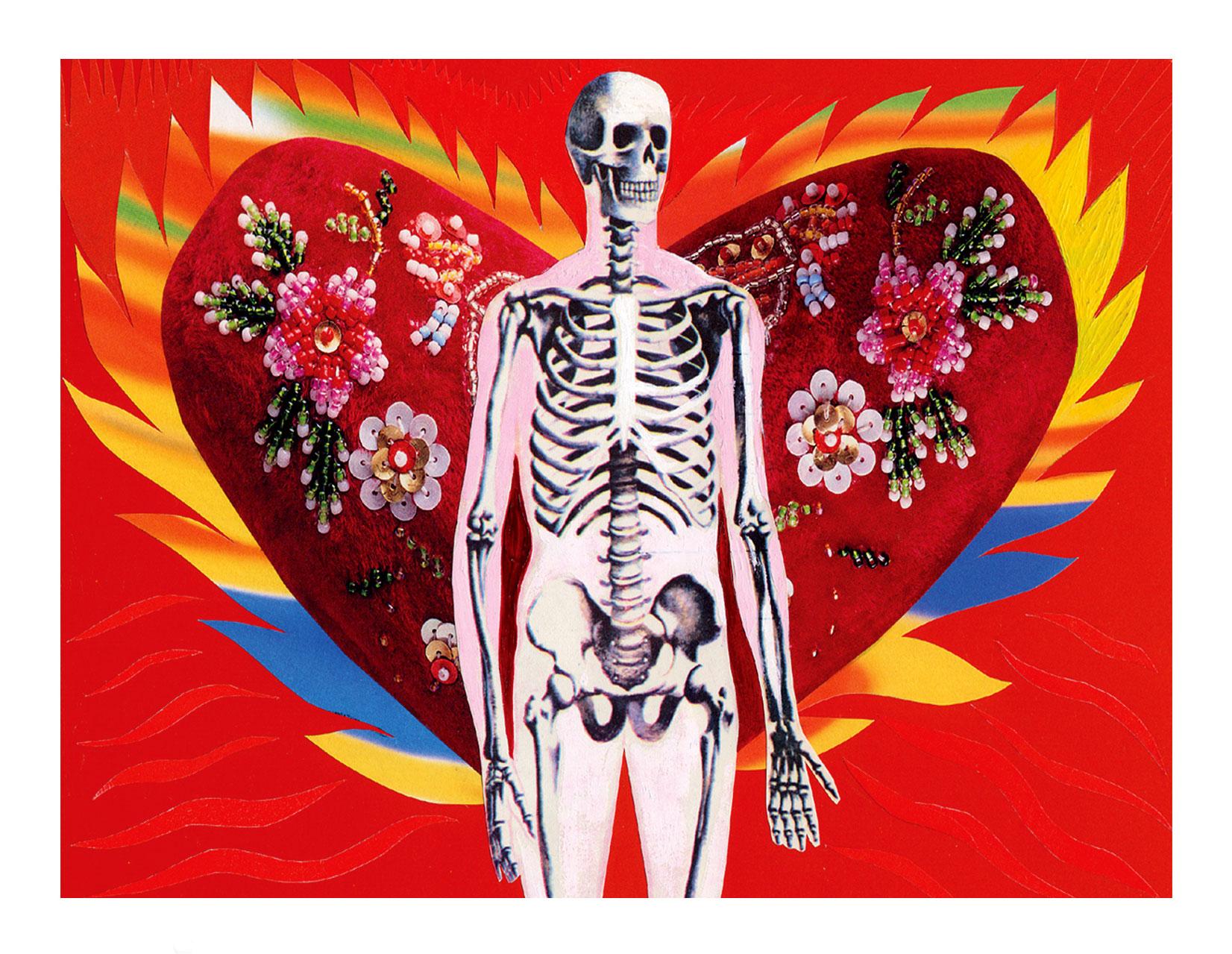 card-skeletonw.jpg