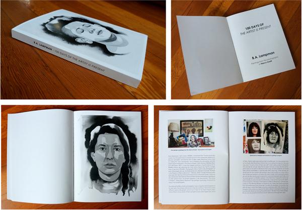 bookpromoFTM3.jpg
