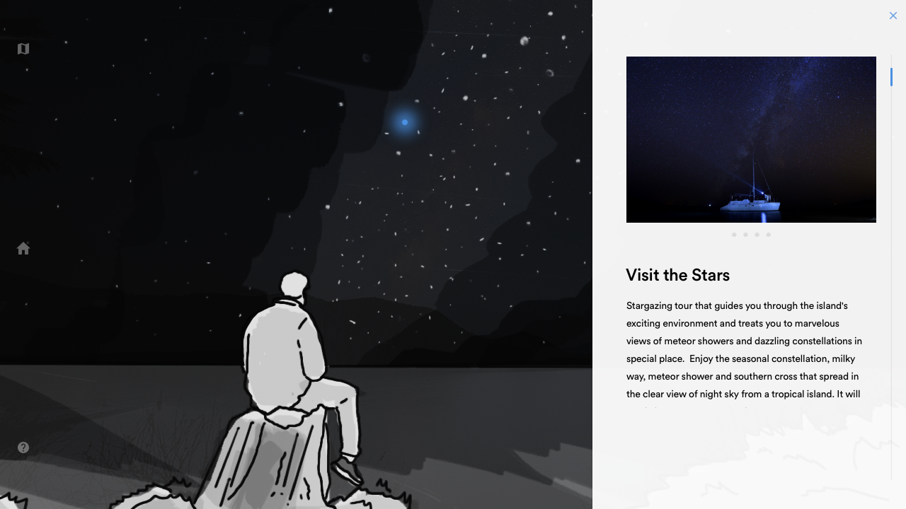 Discover the stars.png