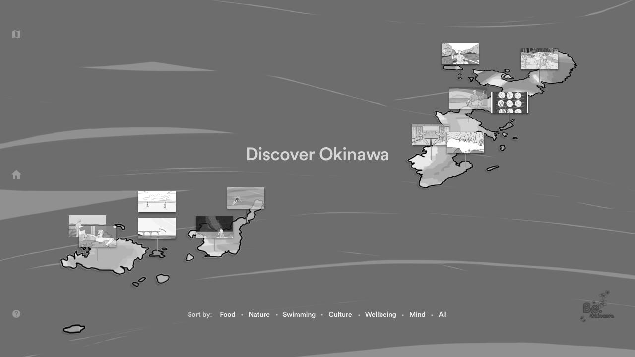 MapOkinawa.png