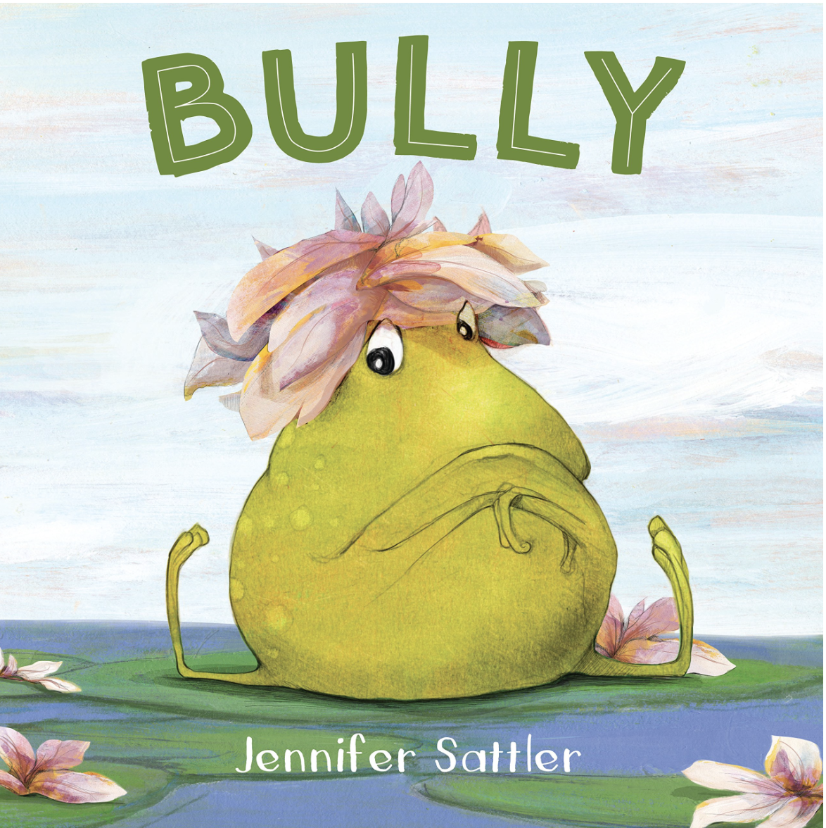 Bullycover.png