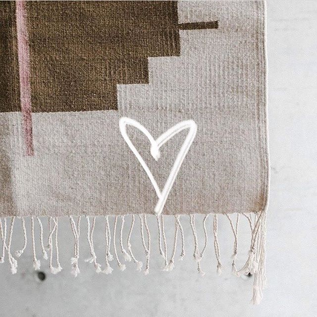 It is with grieved hearts we share that this morning we woke up to the news from our rug artisans that their daughter has lost her long and painful battle with cancer. 100% of profits from our rugs have always gone to support them as they pay for her chemotherapy & medical procedures and there are still bills to be paid. If you would like to support this family the link to purchase a rug is in our bio and there is also an option for donate in our shop. Thank you so much for the way you have supported them over the past 6 months!