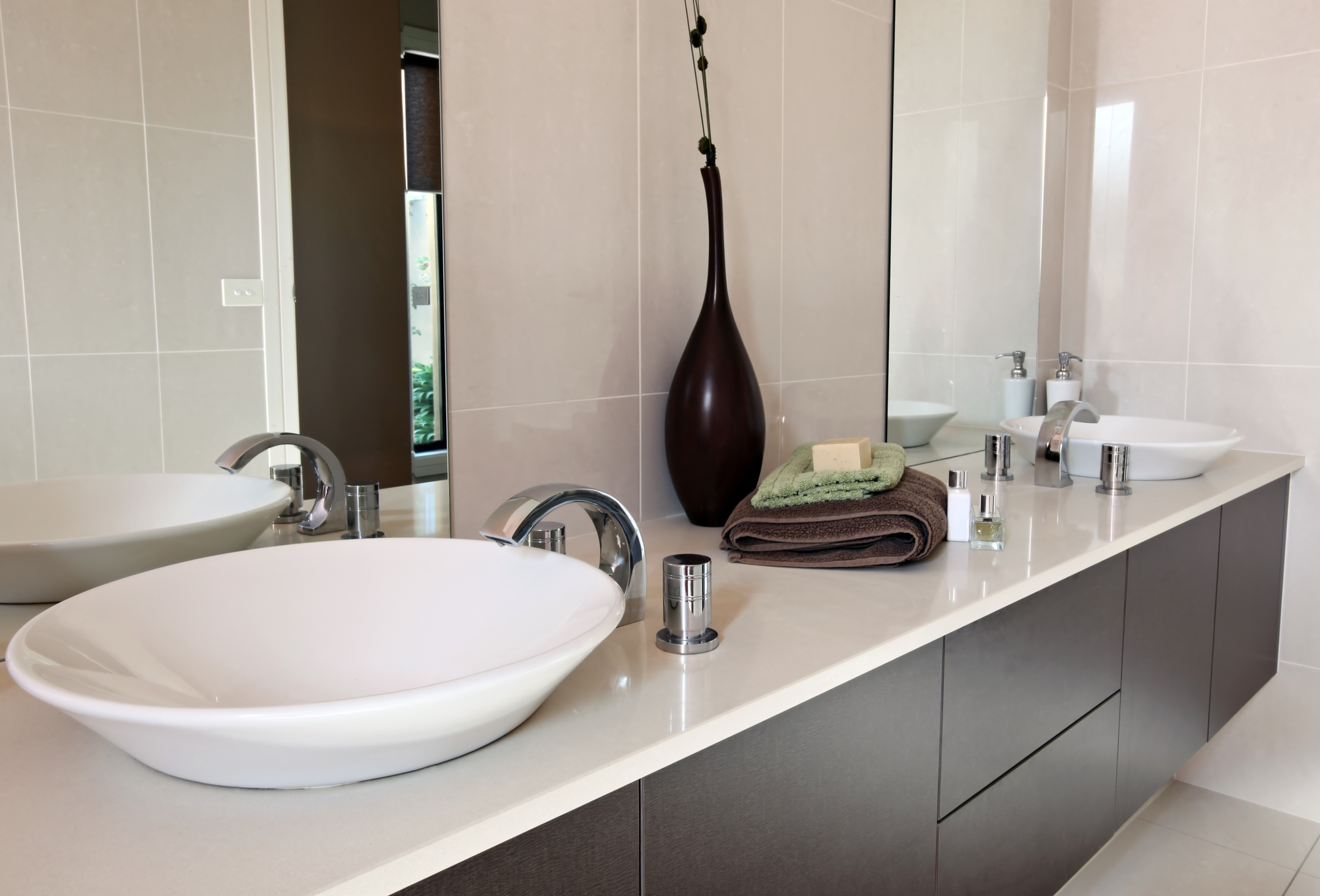 bathroom-rennovation.jpg