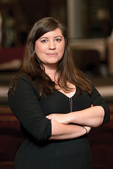 Women in Comedy - PSL's own Holly Cole Brown was recently featured in the July issue of Wilma Magazine. The article, Funny Business, by Bridget Callahan featured women in comedy in the Port City area.Callahan writes: