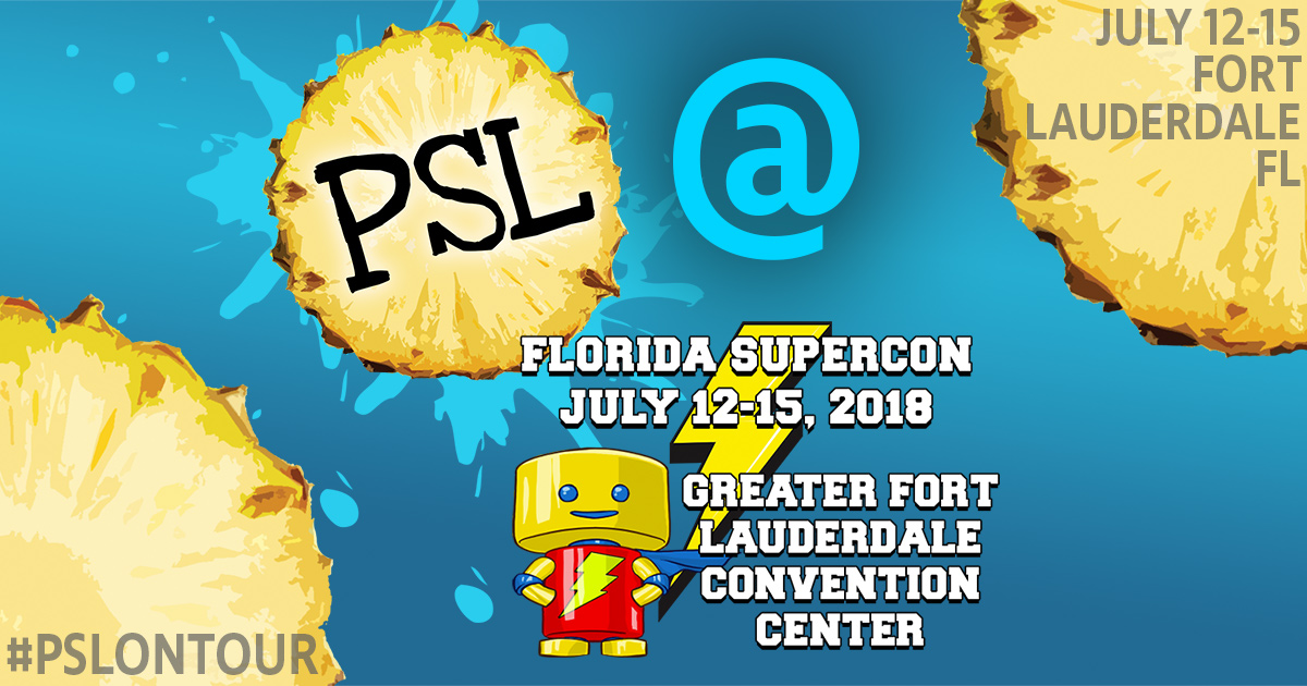 PSLonTour2018_FacebookEvent_FloridaSupercon.jpg