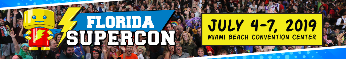 florida_supercon_banner.png
