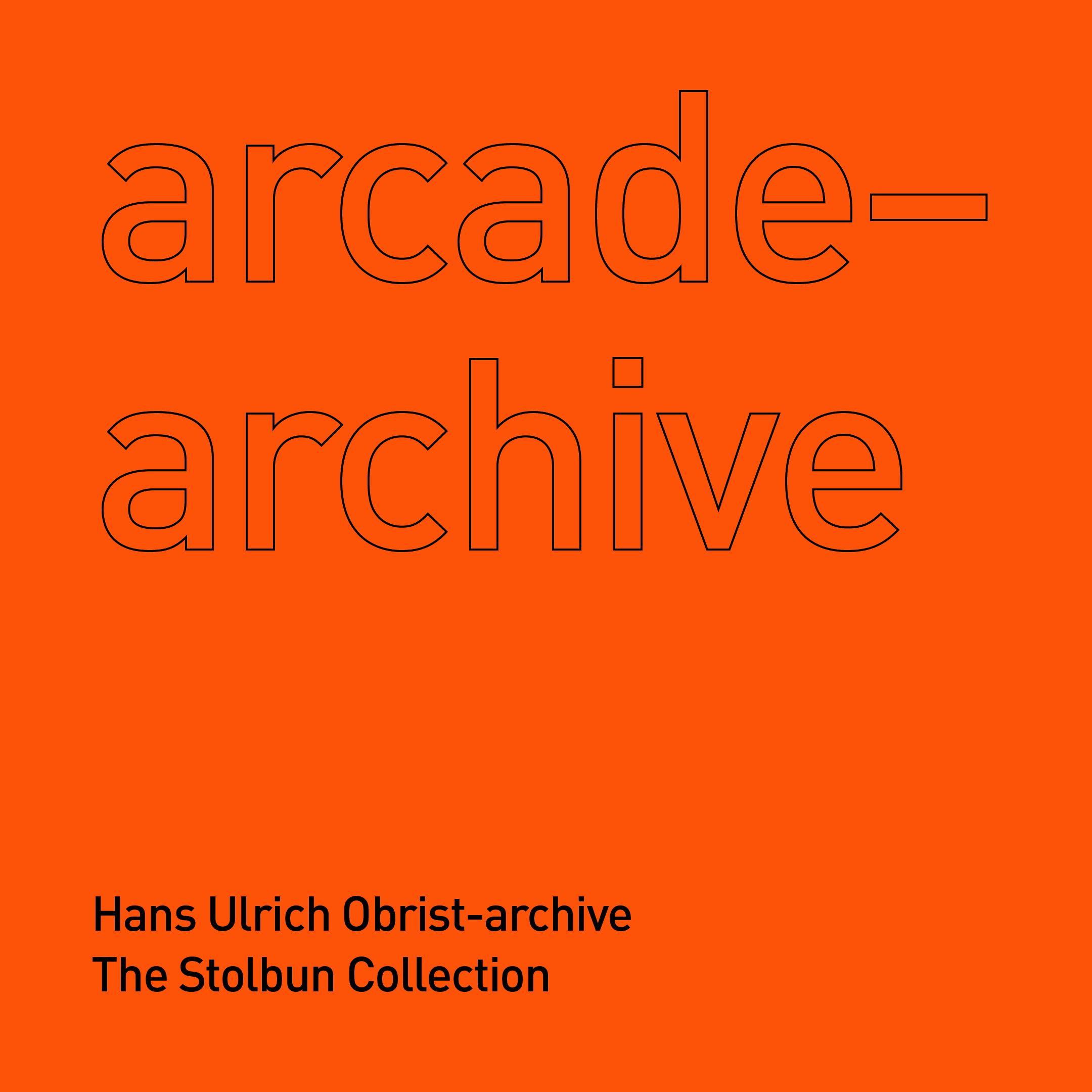 arcade-archive orange.png