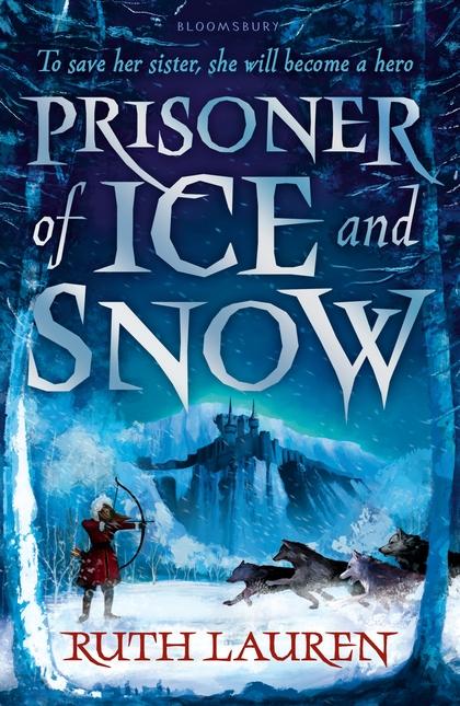 Prisoner of Ice and Snow.jpg