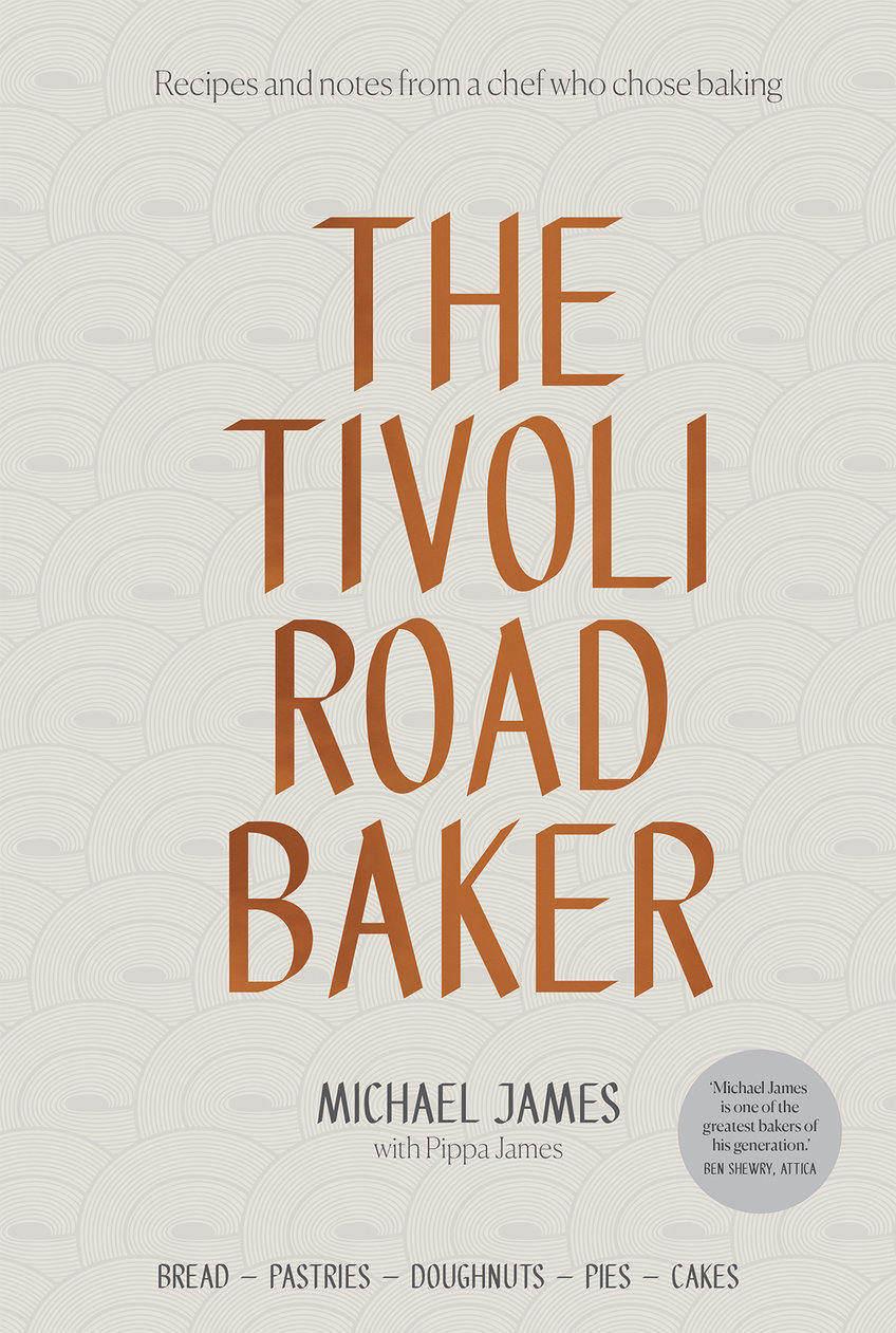 Tivoli Road Baker.jpg