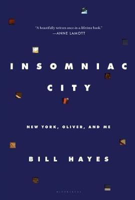 Insomniac City.jpg