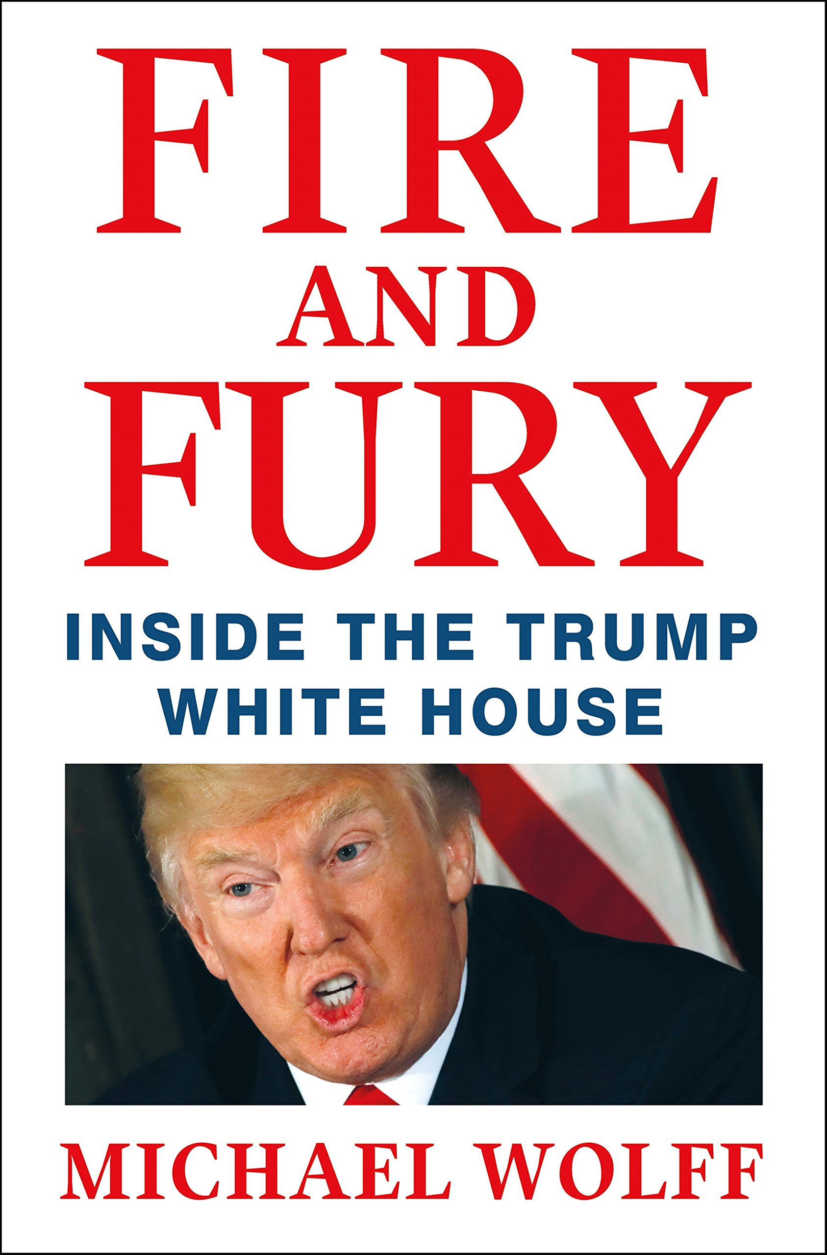 1 Fire and Fury.jpg