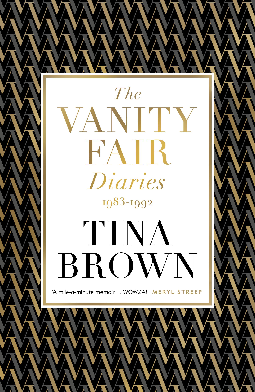 6 Vanity Fair .jpg