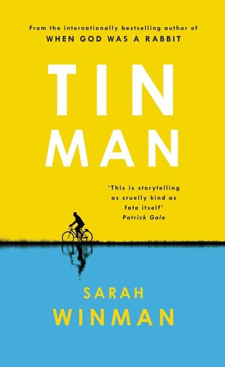 9 Tin Man .jpg