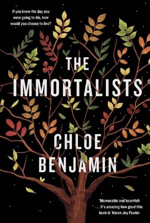 immortalists small.jpg