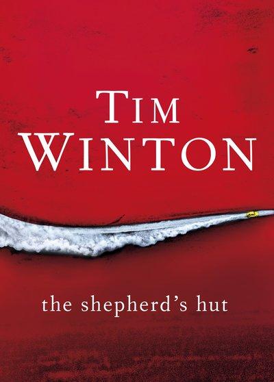 Winton small.jpg