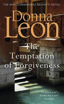 Temptation of Forgiveness.jpg
