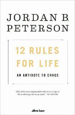 12 rules.jpg