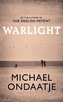 Warlight.jpg