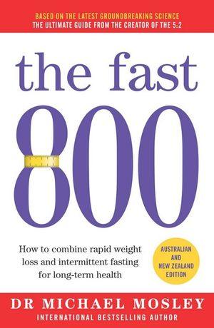 Fast 800.jpg