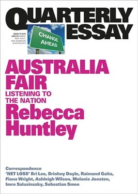 large_qe73_australia_fair_online.jpg