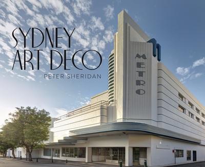 large_sydney_art_deco_hires_cover.jpg