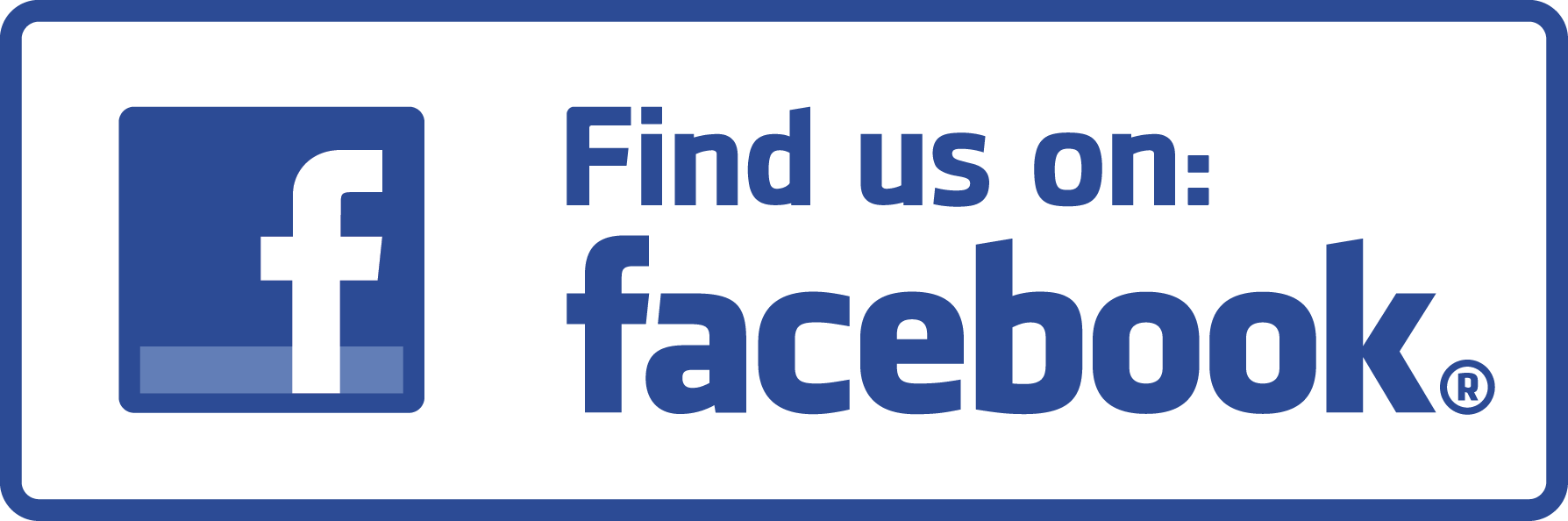 facebook-logo-wallpaper-full-hd.png