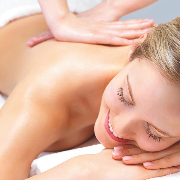 600x600_massage.jpg
