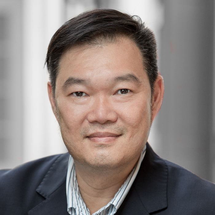 Irwin Lim (Square).jpg