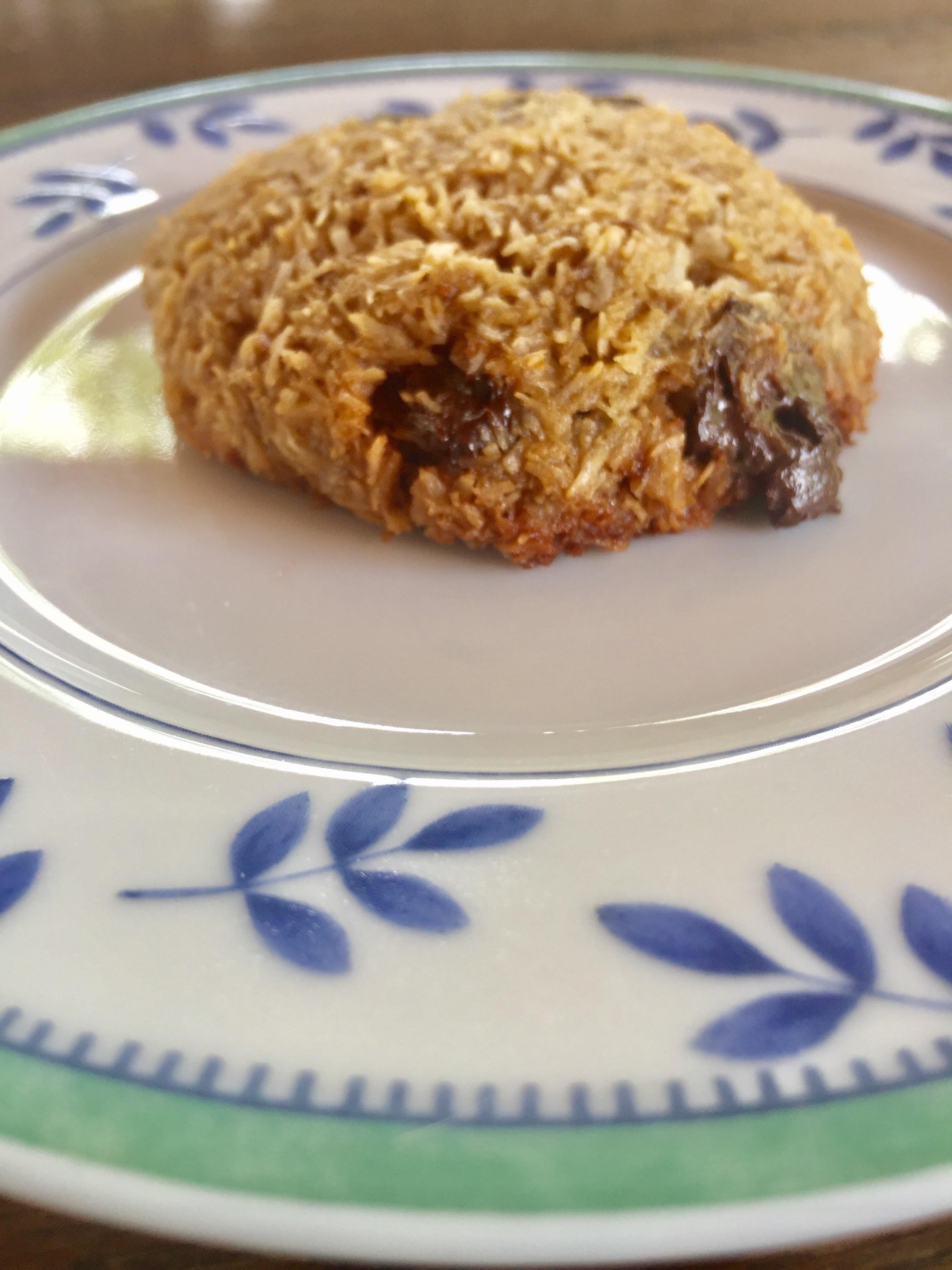 choconut-macaroon-cookies.jpg