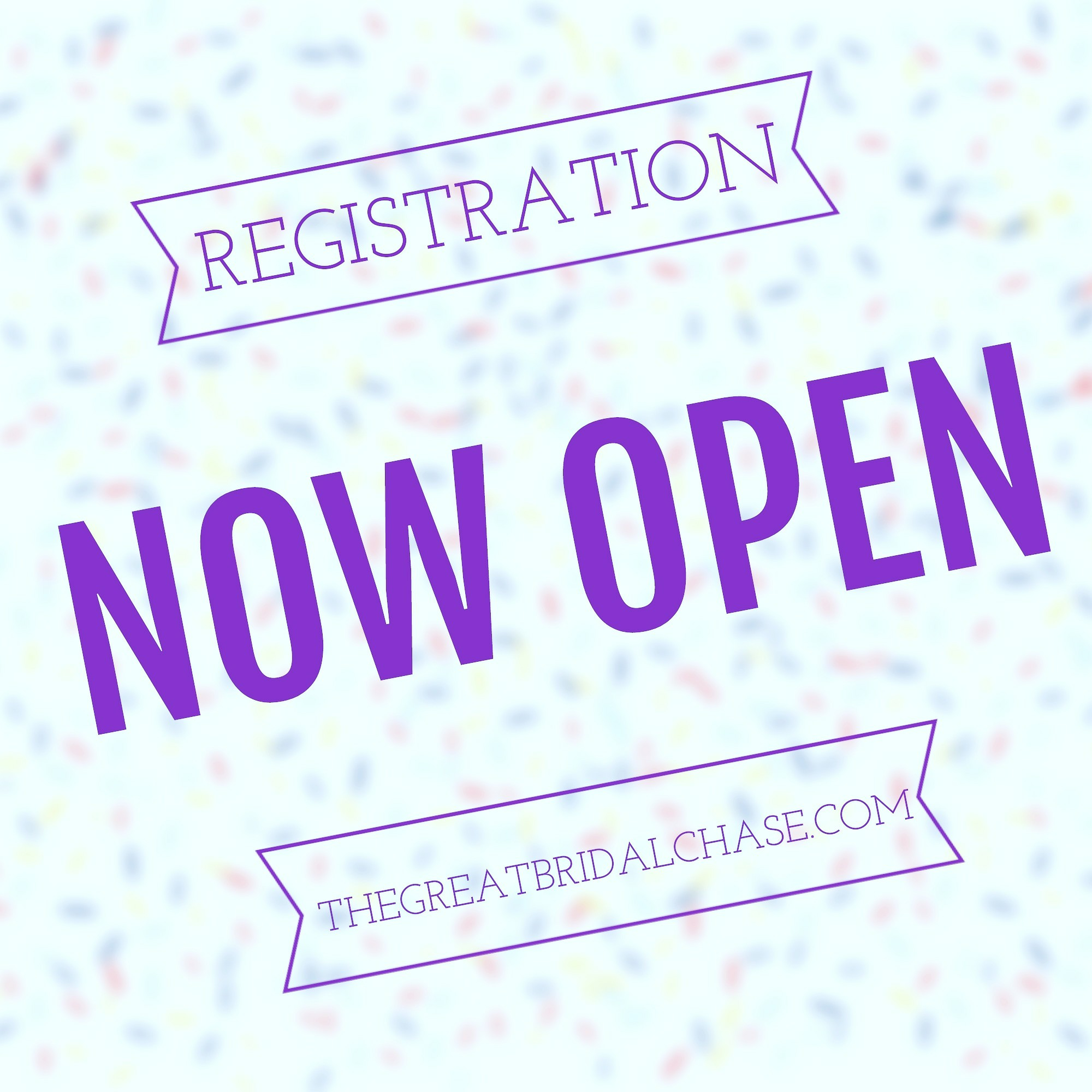 Registration Now Open.jpg
