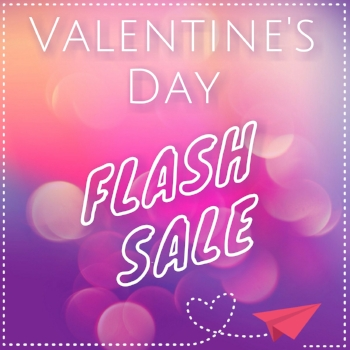 Flash Sale.png