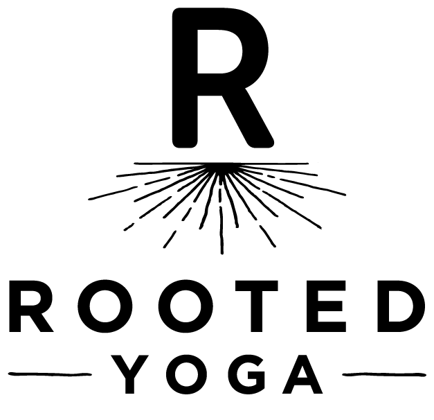 rooted_logo_revised_BLK-04.png
