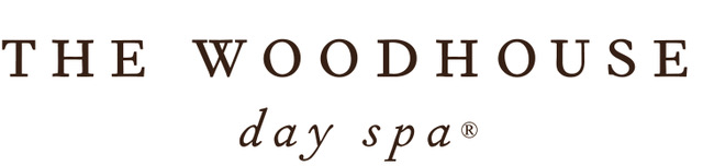 Woodhouse_Logo_NEW new copy.jpeg