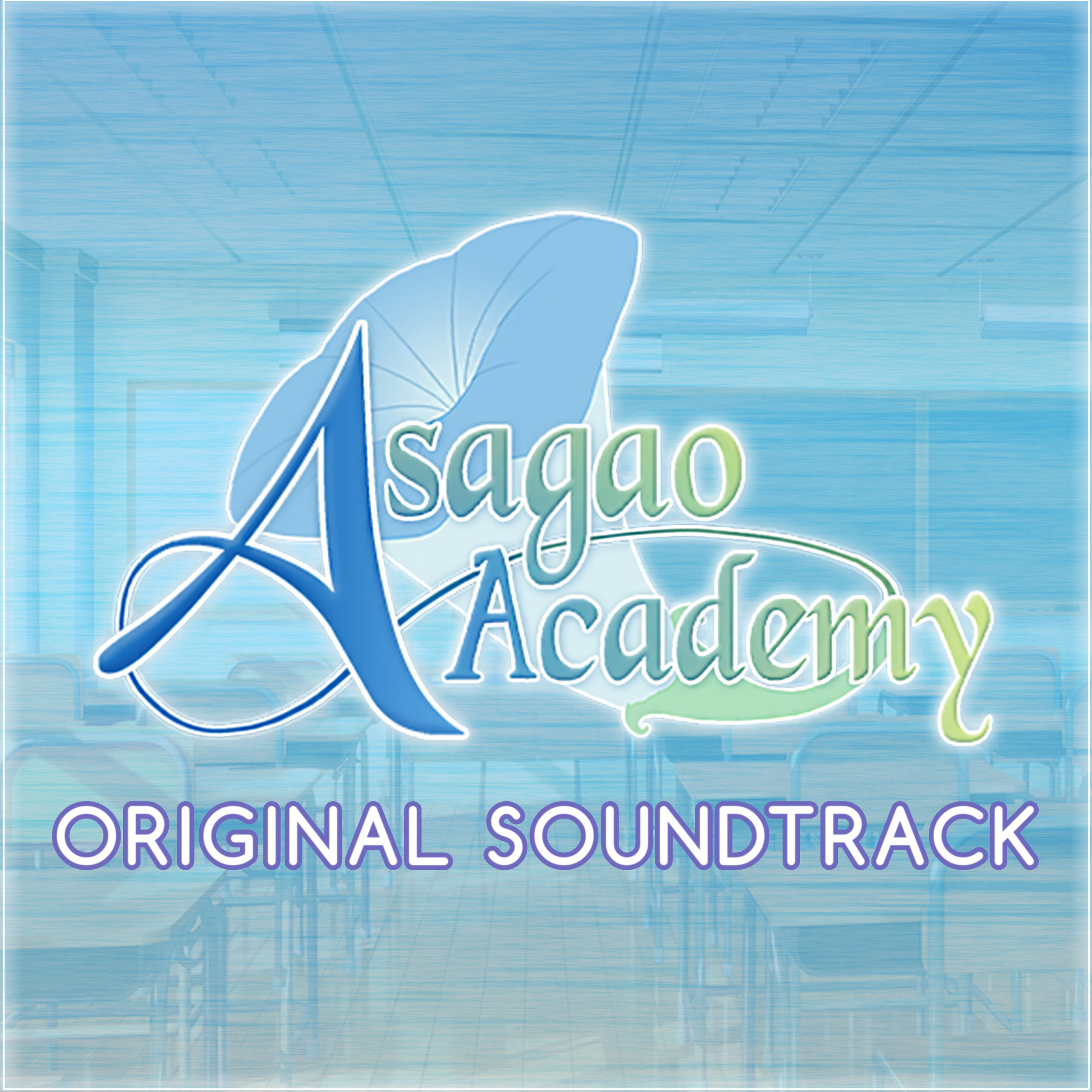 Asagao Academy OST artwork 3.jpg