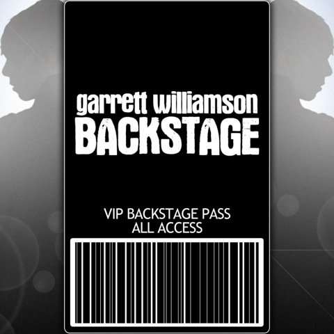 BackstageCover.jpeg