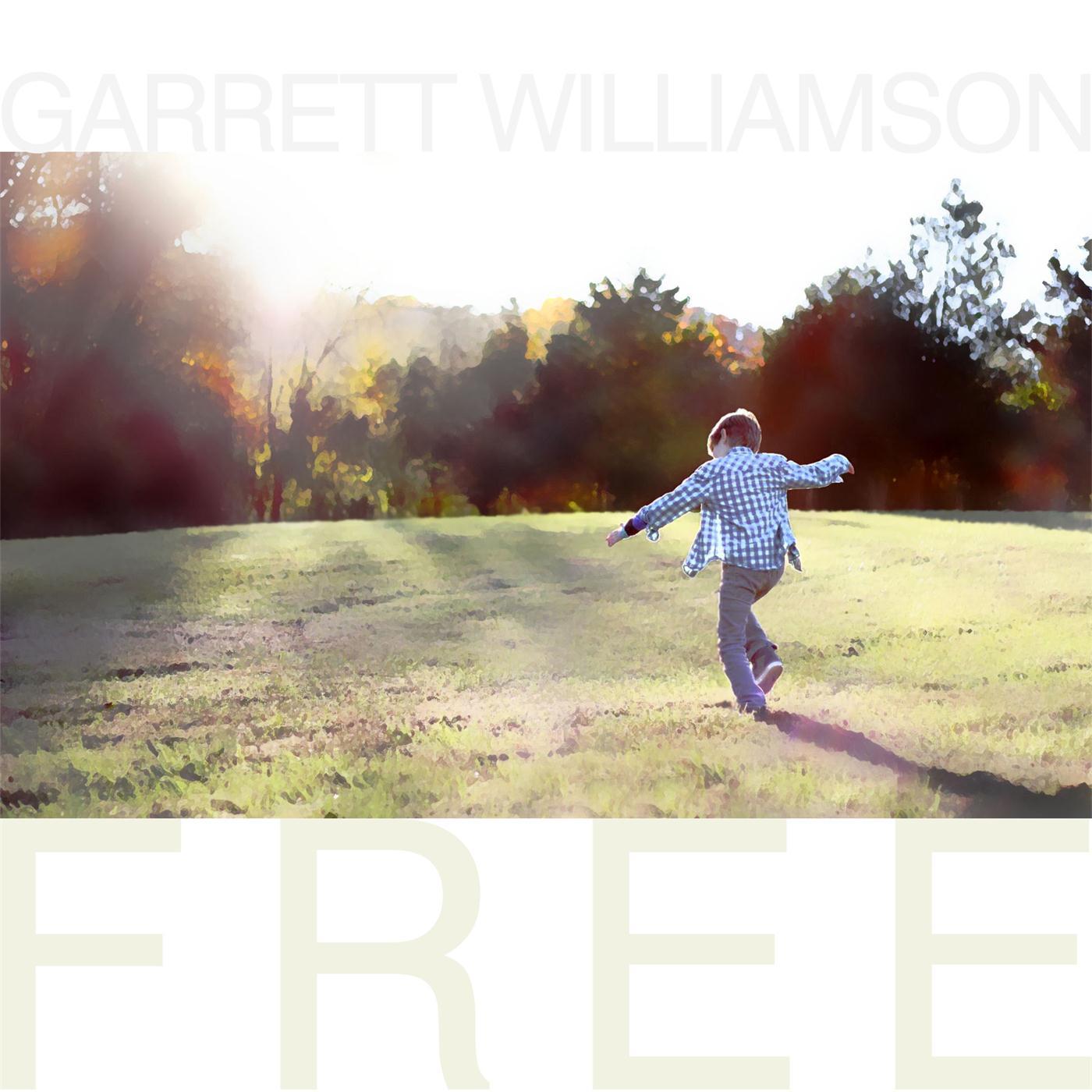 Freealbumart.jpg