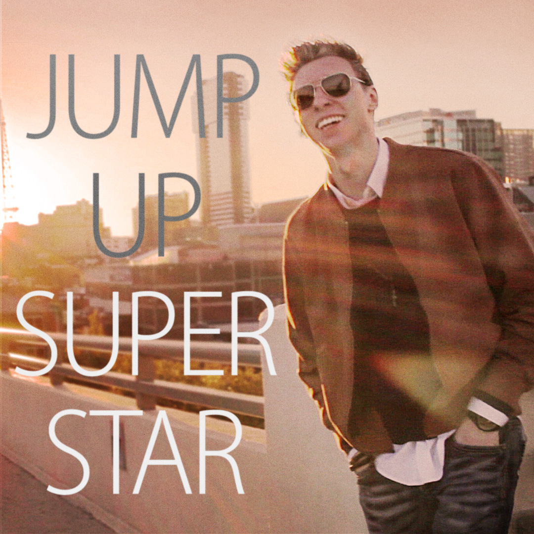 jump up super star cover.jpg