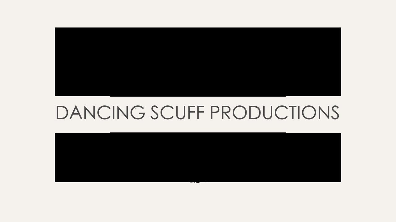 dancingscuff.png