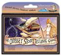 7 Storytelling Header.jpg