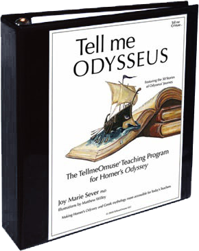 2a Tell me ODYSSEUS Teaching Program small (black) cropped.png