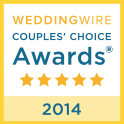 Couples Choice 2014.png