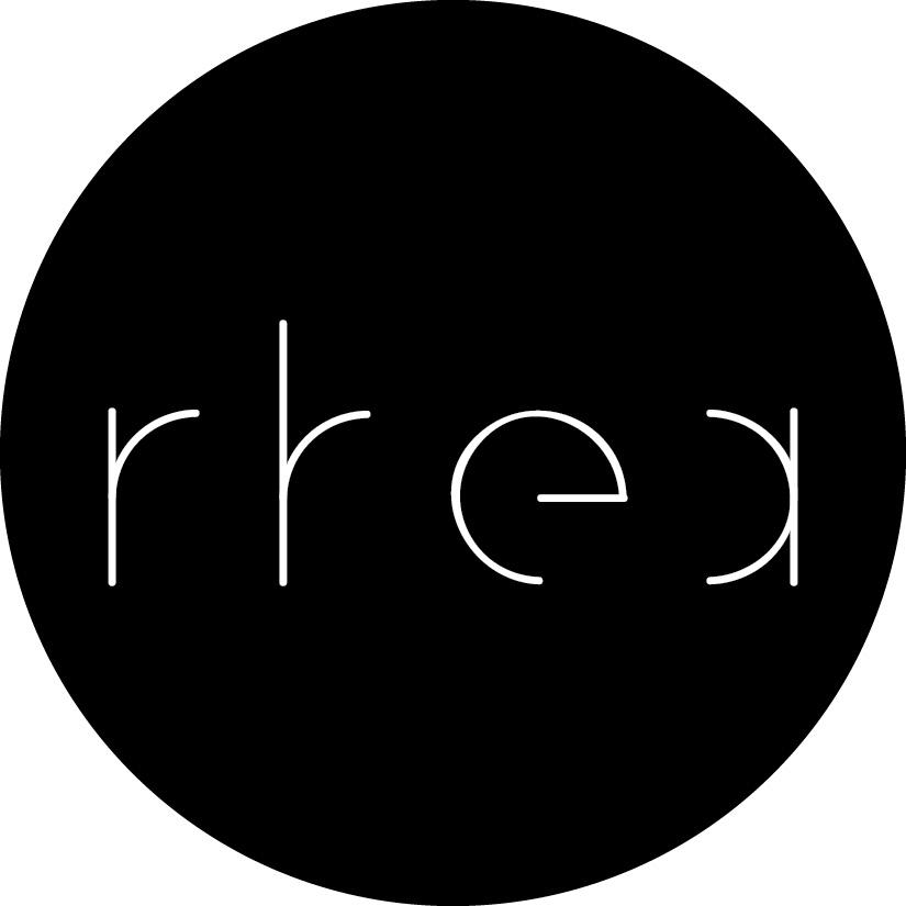 """""""rhea"""" Branding 1.0"""