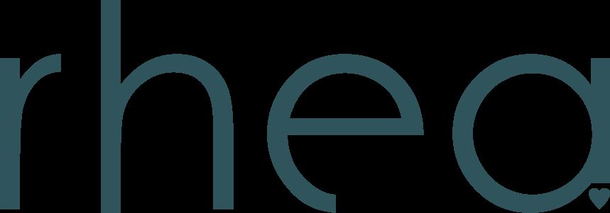 """""""rhea"""" Branding 2.0"""