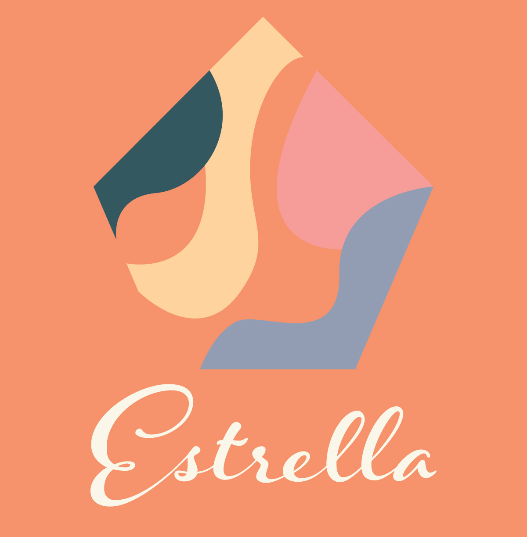 Estrella Series Logo