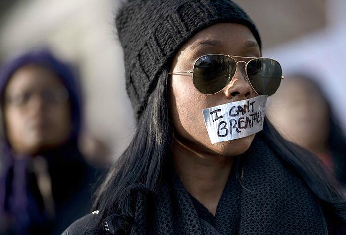 (BRENDAN SMIALOWSKI/AFP/Getty Images)