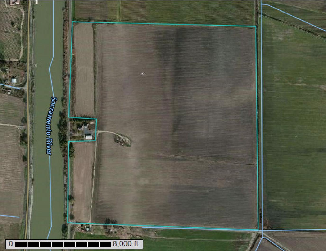 SoilMap1.jpg