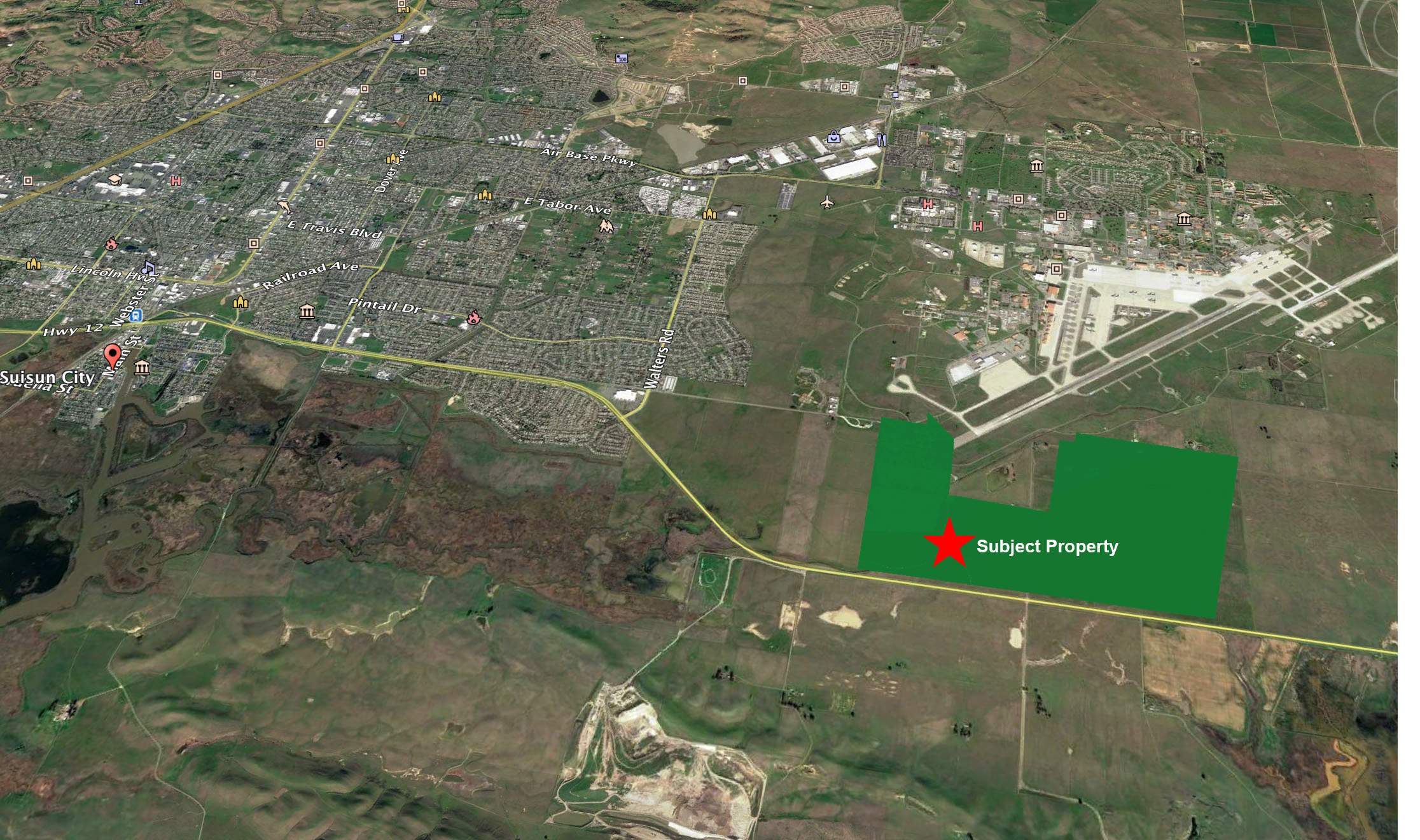 PropertyOnMap.jpg