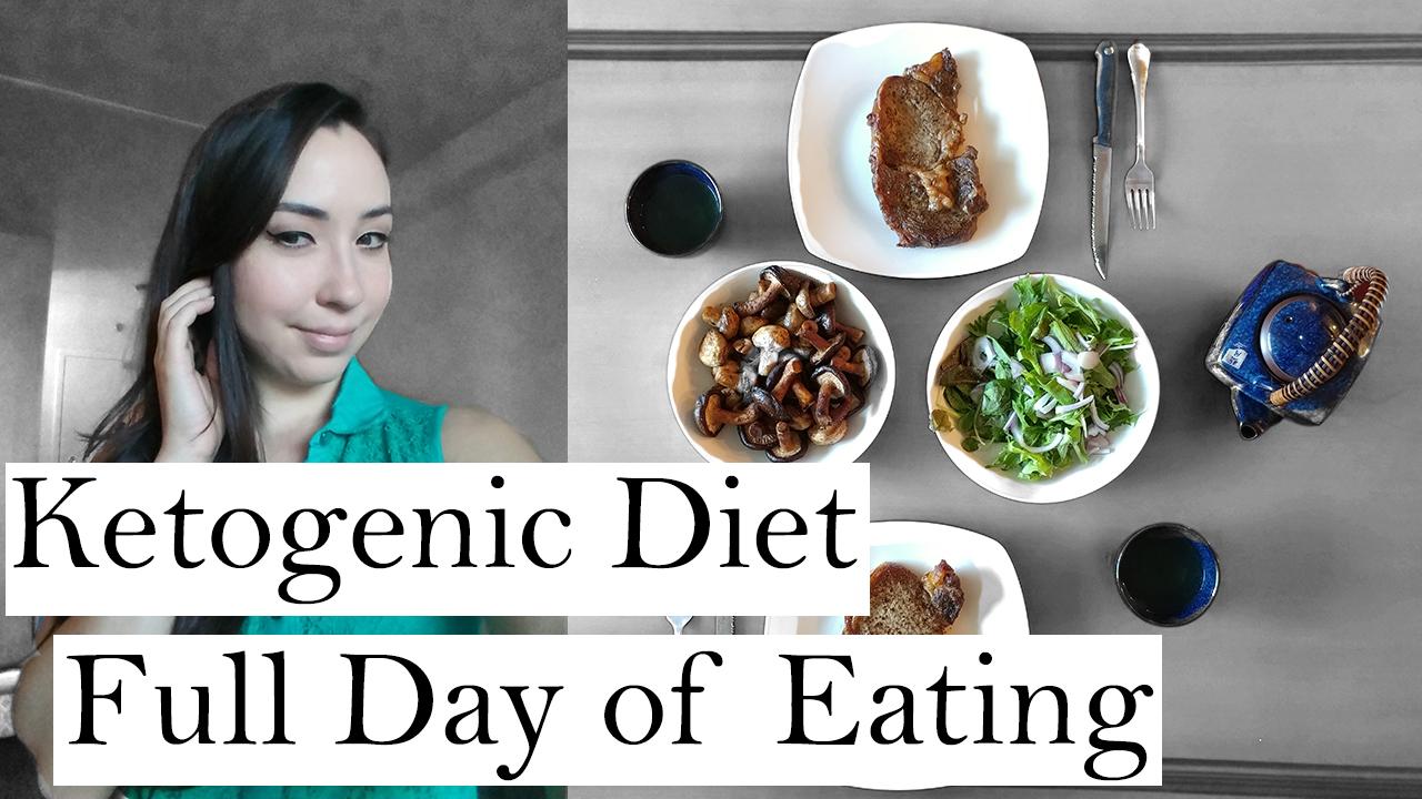 Ketogenic-Diet_FDOE.jpg