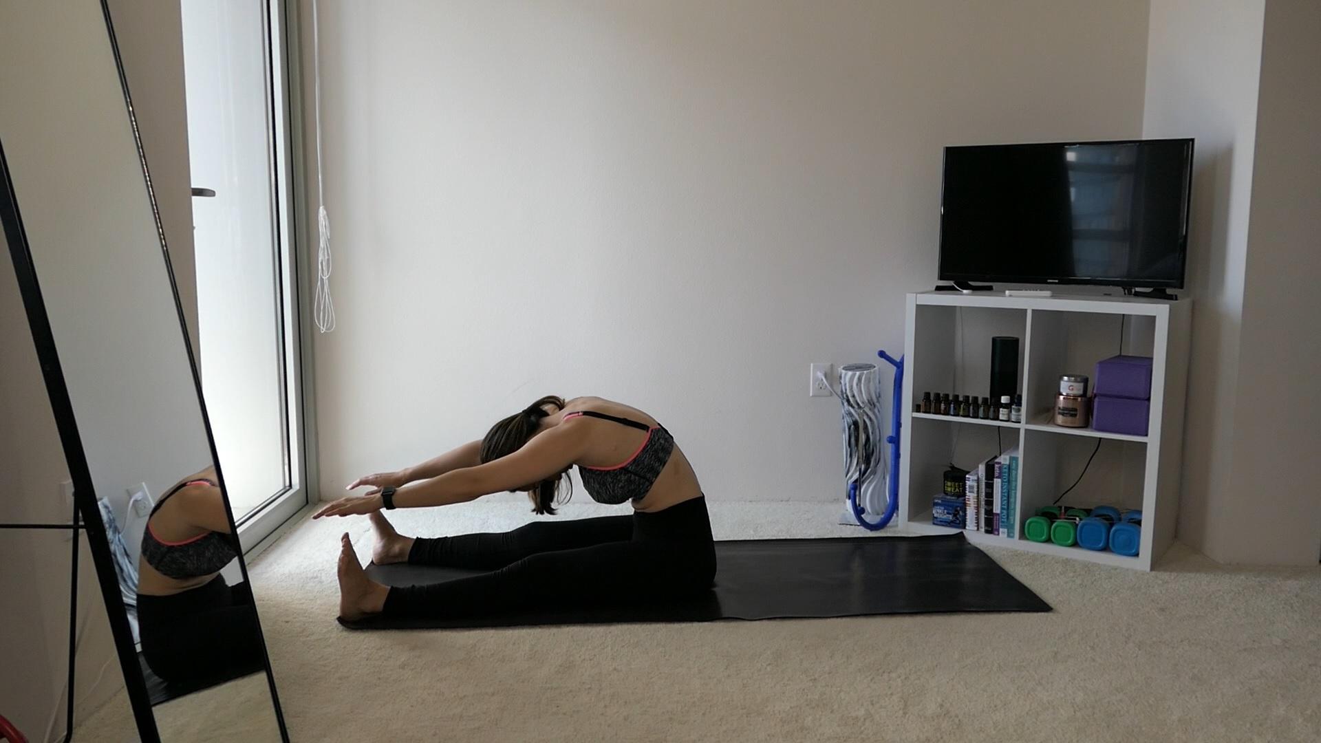spine stretch.jpg